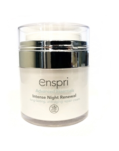 Enspri Intense Night Renewal